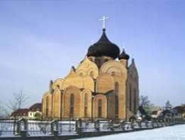 holy-spirit-greek-orthodox-church